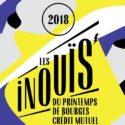 inouis pb2018