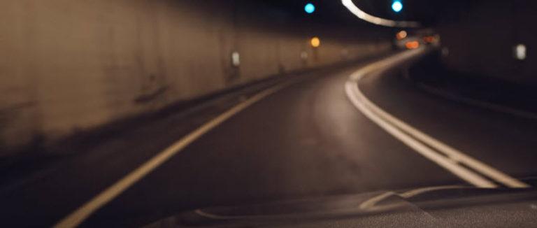2 by bukowski Ft. Kid Moxie - Follow You Home