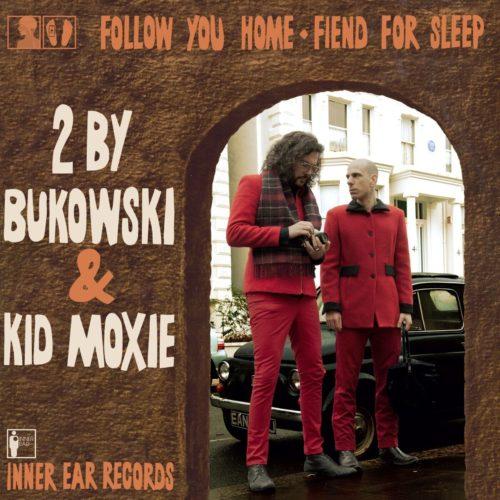 2 By Bukowski