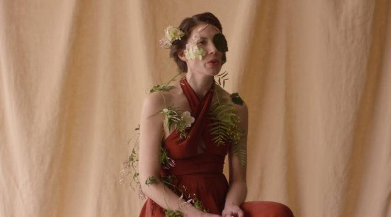 Alela Diane - Moves Us Blind