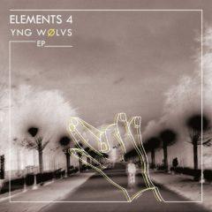Elements 4 - YGN WOLVS