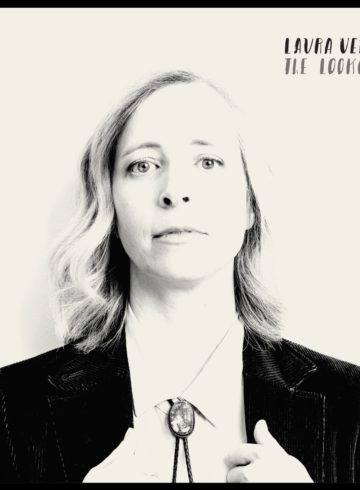 Laura Veirs - The Lokout