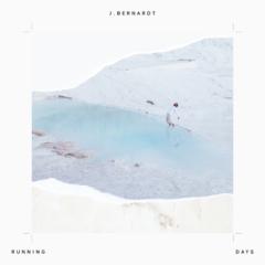 j.-bernardt - Runinng days