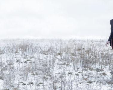 Denis Rivet @ Fabrice Buffart