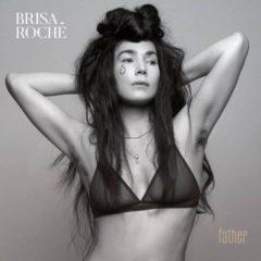Brisa Roché - Father
