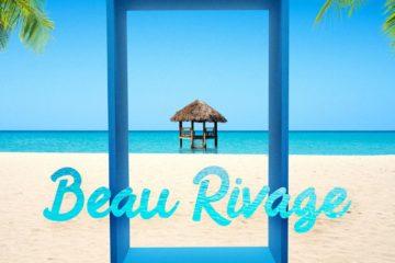 Belvédère - Beau rivage