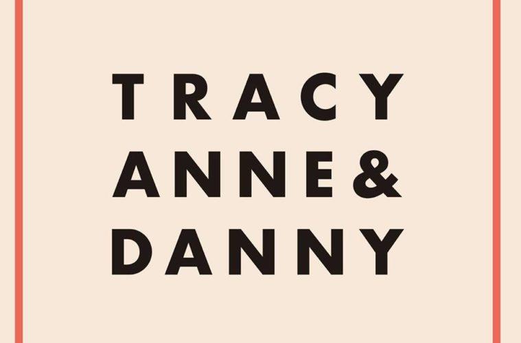 Tracyanne & Danny
