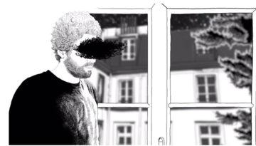 Arkadin - Home Alone