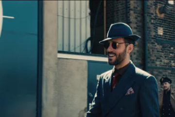 Charlie Winston - The Weekend