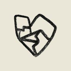 Concrete Knives - Our Heart