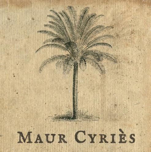 Maur Cyries - Local bar