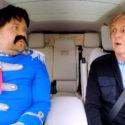 Paul McCartney - Carpool Karaoke
