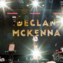 Photos : Declan McKenna @ Paléo festival 2018