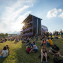 Photos Paléo festival 2018, 17-07-2018