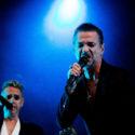 Depeche Mode 07-07-2018