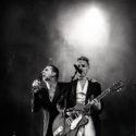 Depeche Mode, 07-07-2018 (2)