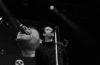 Liam Gallagher -07-07-2018@Arras