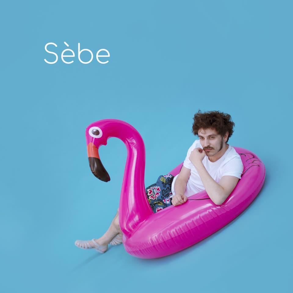 Sèbe © Anne-Laure Etienne