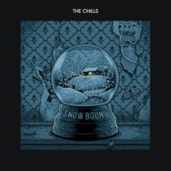 The-Chills-Snow-Bound