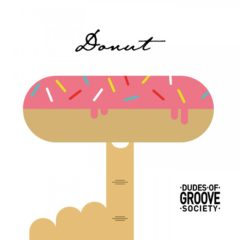 dudes-of-groove-society-donut