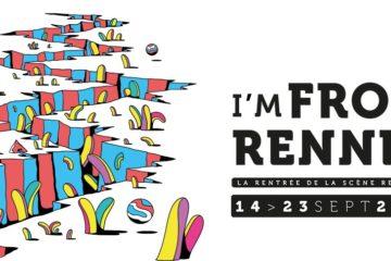 IFR2018