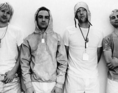 the-beta-band