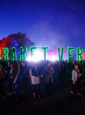 Photos : le Cabaret Vert, Charleville-Mézières | 26.08.2018