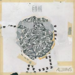 CAVE - Allvays