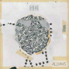CAVE - Allvays