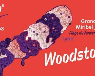 festival-woodstower-2018