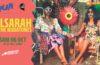 Alsarah & The Nubatones au Plan