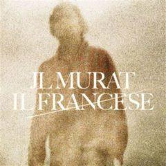 Jean-Louis Murat_ Il-Francese
