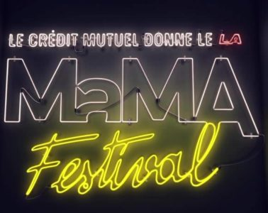 MaMA 2018_bis