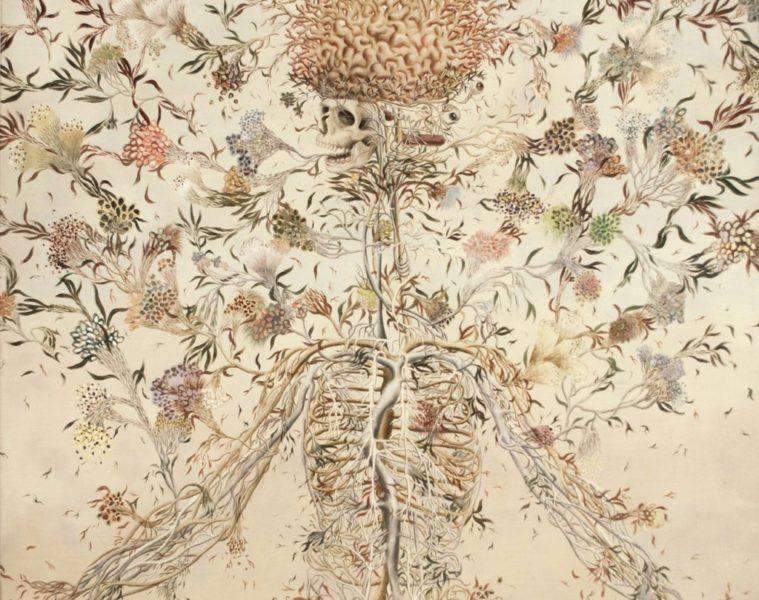 MellaNoisEscape_Heatbeat_of_the_Death