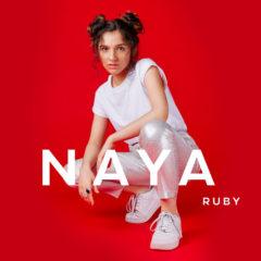 Naya - Ruby