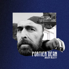 Portier Dean - Ancien Majesty