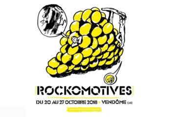 Rockomotives_2018