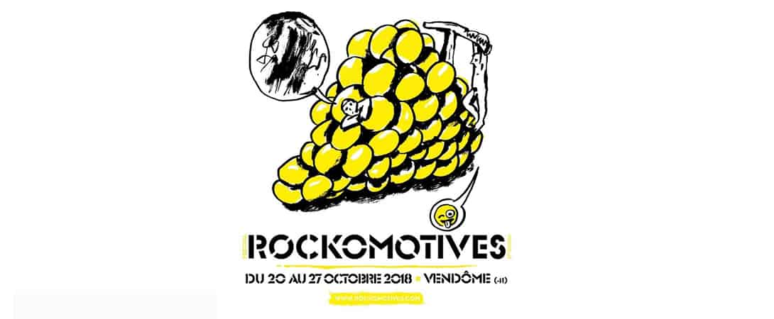 Rockomotives_2018