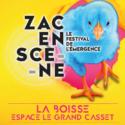 Zac en scène 2018_carré