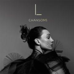 L - Chansons
