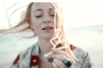 Lisa Ekdahl - Like Mermaids