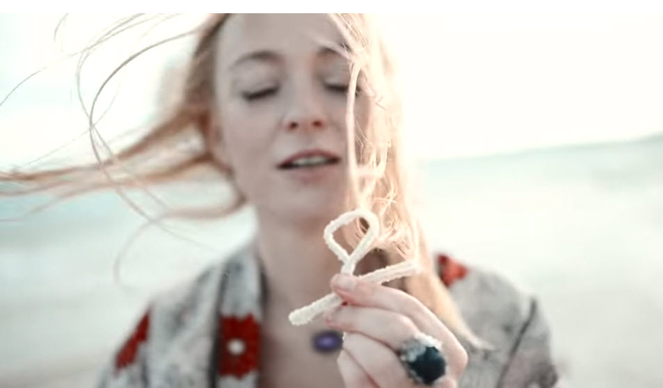 Lisa Ekdahl - Like Mermaids