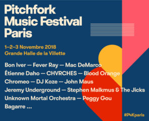 PITCHFORK_2018