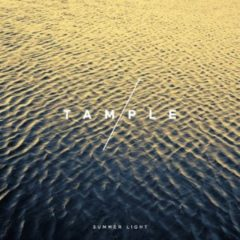 Tample - Summer Light