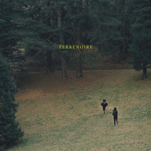Terrenoire EP