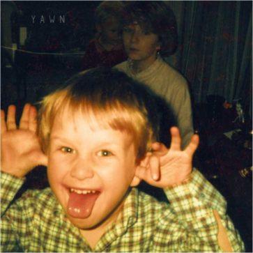 Bill Ryder-Jones - Yawn