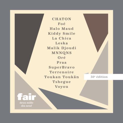 visuel-fair2019