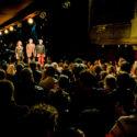 Cali chante Ferré @ théâtre Déjazet, Paris | 16.11.2018
