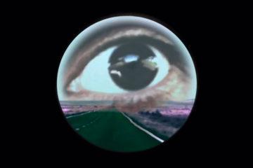 Alen Tagus - Black Hole