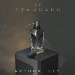 Arthur Ely - Standard